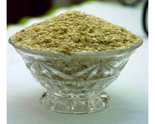 Foxtail-Millet-Flakes-Thinai-Aval-Trichy-Dealer