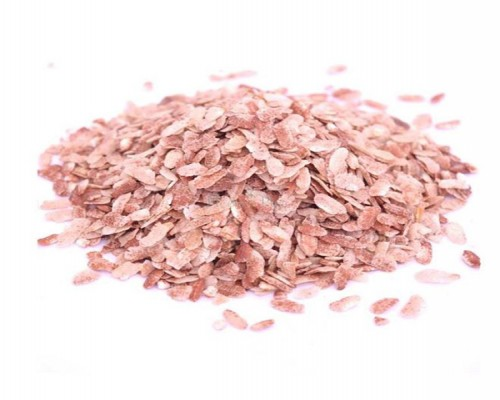 Red-Aval-Flakes-Suppliers-Chennai