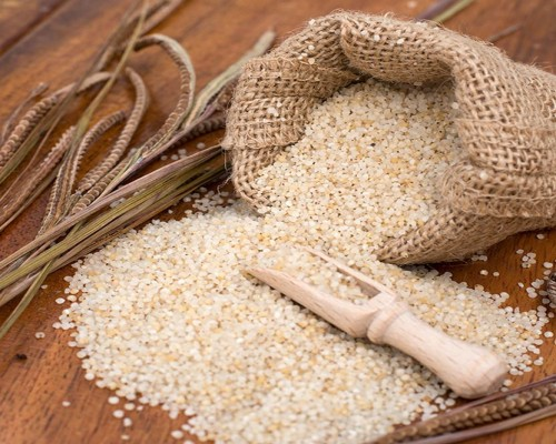 Indian-Boiled-Barnyard-Millet-Suppliers-Chennai