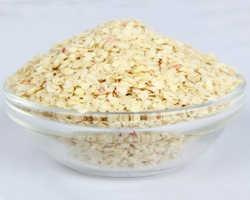 Little-Millet-Flakes-Samai-Aval-Suppliers-Tamil-Nadu