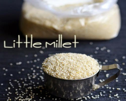 Natural-Little-Millet-Samai-Rice-Sales-Tamil-Nadu